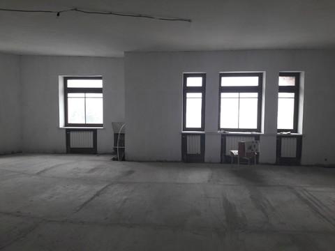 3-к квартира, 163 м2, 6/7 эт. - Фото 4