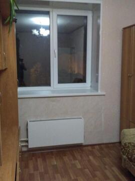 Аренда квартиры, Губкин - Фото 5