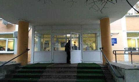 Продажа псн, Великий Новгород, Ул. Великая - Фото 4