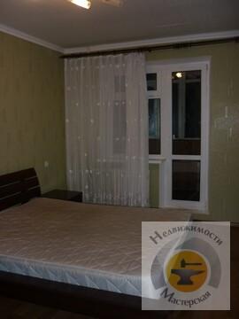 Сдам в аренду 2 комнатную квартиру р-н Г/М Магнит - Фото 2