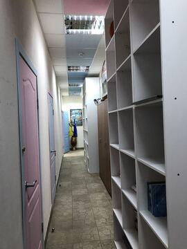 Продается Офис. , Казань город, Петербургская улица 25в - Фото 5