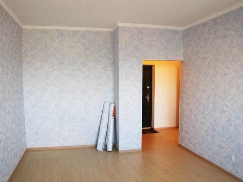 Продается 1-ая комнатная квартира г.Раменское, ул.Приборостроителей д. - Фото 3