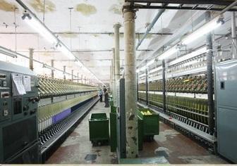 Производственно-складские помещения г.Раменское - Фото 3