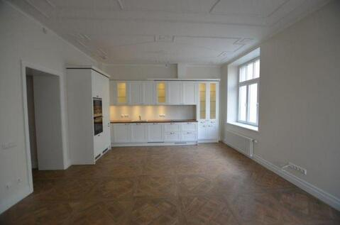 Продажа квартиры, Купить квартиру Рига, Латвия по недорогой цене, ID объекта - 313140247 - Фото 1