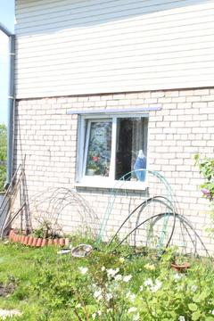 Сдам дух этажную дачу в Заволжском районе СНТ Березка - Фото 1