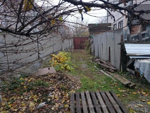 Продается дом. , Ессентуки город, Элеваторная улица 24 - Фото 2