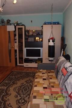 1-ком. квартира 31 м2 на Хар. горе на бульваре Юности - Фото 4