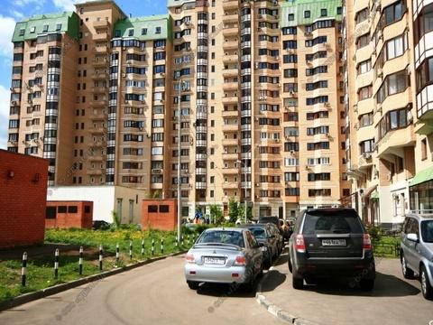 Продажа квартиры, м. Водный Стадион, Ул. Пулковская - Фото 3