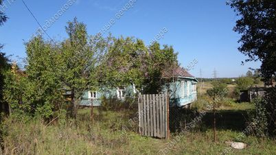 Продажа дома, Башкино, Наро-Фоминский район, Улица Рыковка - Фото 1