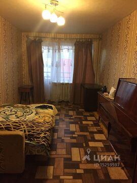 Продажа квартиры, Новороссийск, Ленина пр-кт. - Фото 2