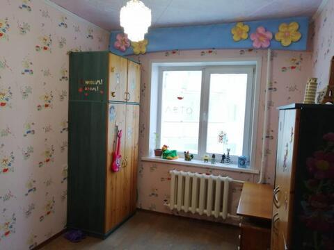 Продажа квартиры, Якутск, Ул. Октябрьская - Фото 4