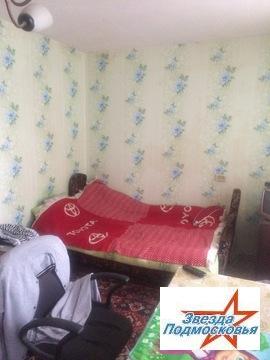 2 комн.в 4х квартире в г.Дмитров - Фото 1