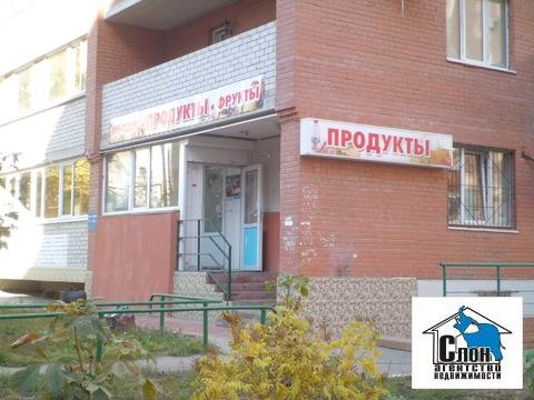 Продаю помещение 49 кв.м. в районе ул.Ново-Вокзальная - Фото 1
