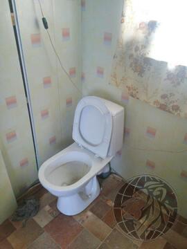 Кирпичный 2 эт. дом с печью 5,5 соток, д. Овечкино, новая Москва - Фото 5