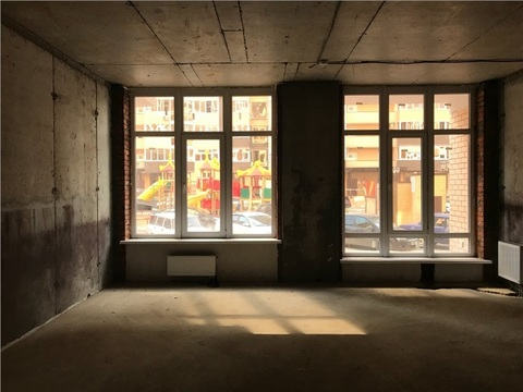 Аренда торгового помещения, Краснодар, Ул. Целиноградская - Фото 5