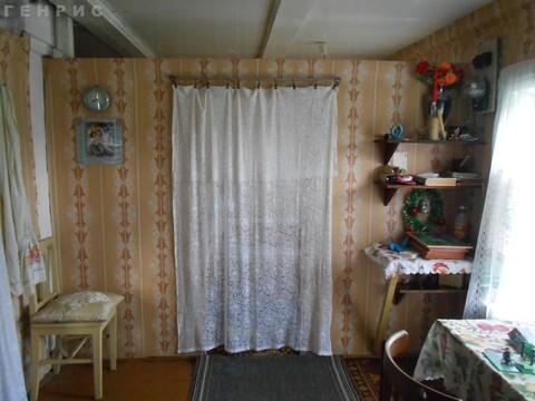 Дом в д.Соломино, Клепиковского района, Рязанской области. - Фото 5