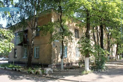 Продажа комнаты, Жуковский, Ул. Мичурина - Фото 2