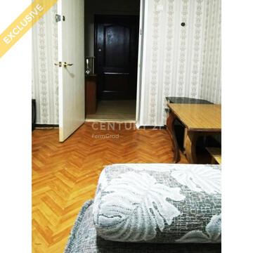 Комната 25 Октября, 81 - Фото 3