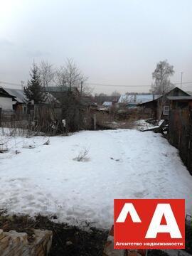 Продажа части дома в Заречье - Фото 2
