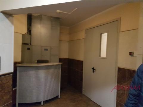 Продается квартира на Коровинском шоссе - Фото 3