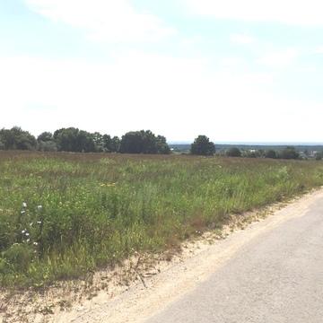Земельный участок промышленного назначения площадью 1 га - Фото 5
