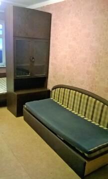 2-х комнатная квартира в г. Видное, ул. Школьная, д. 87. - Фото 4