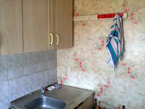 Продам 2-комнатную квартиру на ул.Великанова - Фото 5