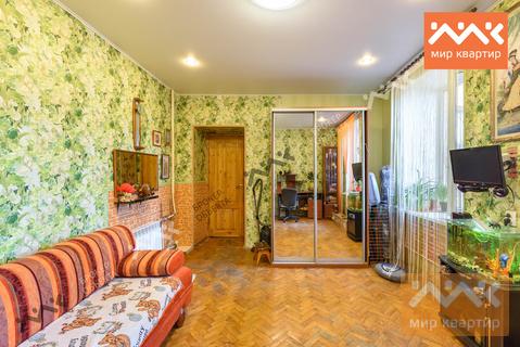Продается комната, Старо-Петергофский - Фото 3