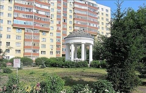 Продам 3-к квартиру, Купить квартиру в Новосибирске по недорогой цене, ID объекта - 323337439 - Фото 1