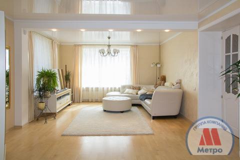 Квартира, ул. Рыбинская, д.24 - Фото 5