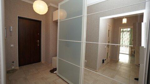 Купить однокомнатную квартиру с ремонтом, Выбор. - Фото 2