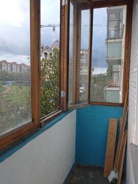 Продам 1-ком квартиру в Приморском районе - Фото 5