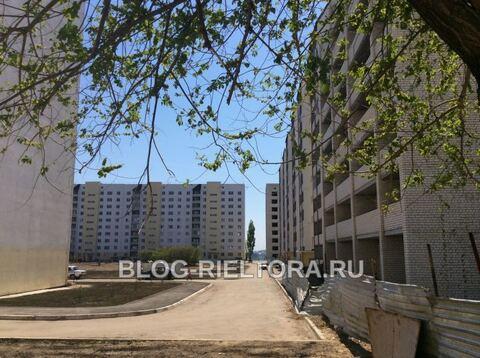 Продажа квартиры, Саратов, Ул. 2-й проезд Блинова - Фото 4