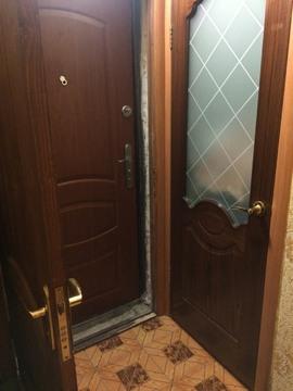 Квартира в Дубовом - Фото 1