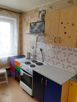 1-ка в отличном районе г. Раменское - Фото 2