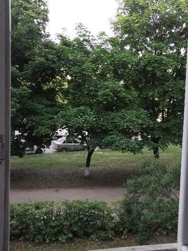 Продажа квартиры, Тольятти, Ст. Разина пр-т - Фото 1