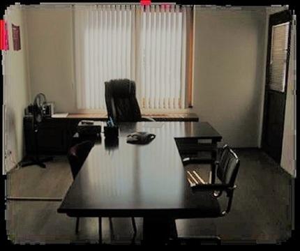Аренда офиса в Москве, Пушкинская Тверская Чеховская, 228 кв.м, класс . - Фото 1