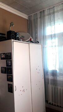 Продаются 2 комнаты по цене одной - Фото 3