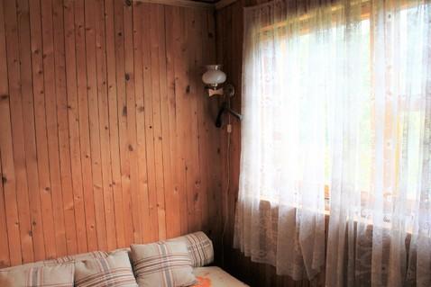 Дача на участке 10 соток в СНТ Любицы - Фото 4