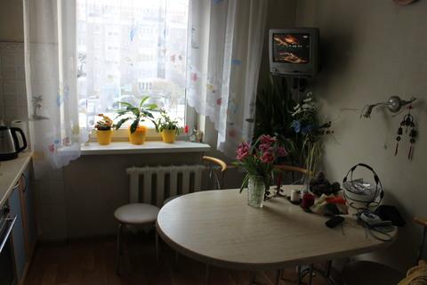 3-комнатная квартира Согласия ул. - Фото 2