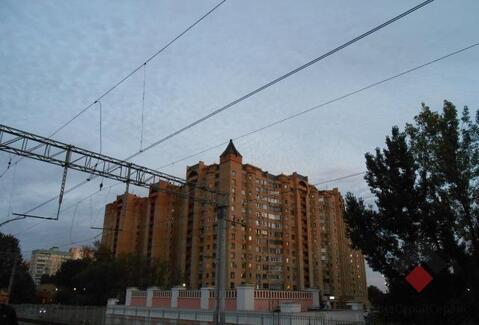Продам 1-к квартиру, Красногорск город, Ильинское шоссе 6 - Фото 5