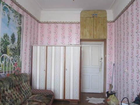 Комнаты, ул. Интернациональная, д.84 - Фото 3