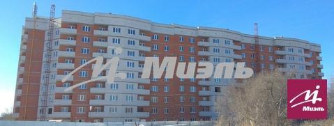 Продажа 2комн.кв. по ул.Героев Тулы,7 - Фото 4