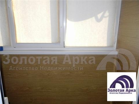 Продажа квартиры, Абинск, Абинский район, Ул. Нефтепромысловая - Фото 5