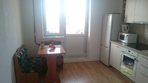Продам 2-х комнатную квартиру 58 м, на 7/16 мк в г. Щелково - Фото 2