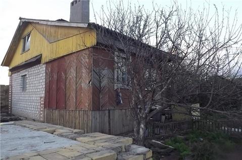 Дом в центре города по ул.Гоголя - Фото 2
