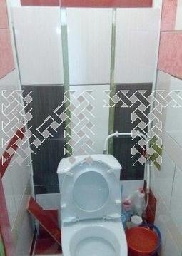 Продажа комнаты, Череповец, К.Беляева Улица - Фото 5