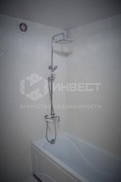 Квартира, Мурманск, Бондарная - Фото 5