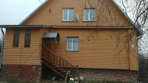 Сдам дом в г.Подольск, , деревня Сальково - Фото 2