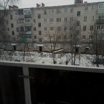 Продается 1 комнатная квартира в г.Алексин ул.Центральная - Фото 3